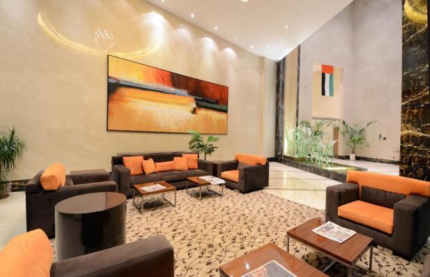фотографии отеля Vacation Bay - Trident Grand Residence изображение №23