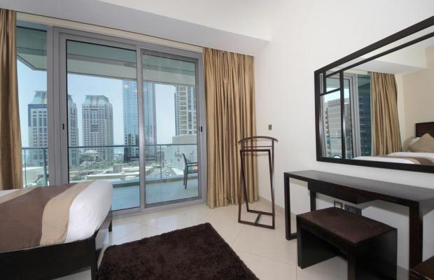 фото отеля Vacation Bay - Trident Grand Residence изображение №21
