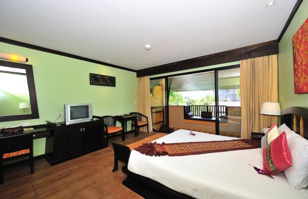 фото отеля Print Kamala Resort изображение №33