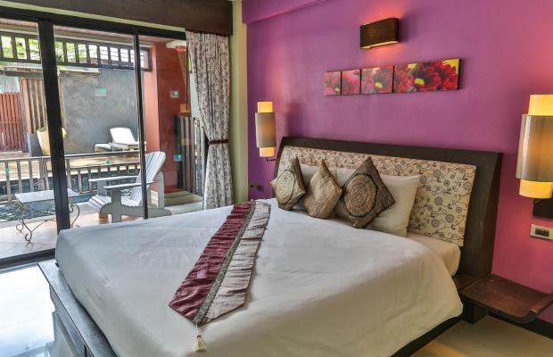 фото Print Kamala Resort изображение №2