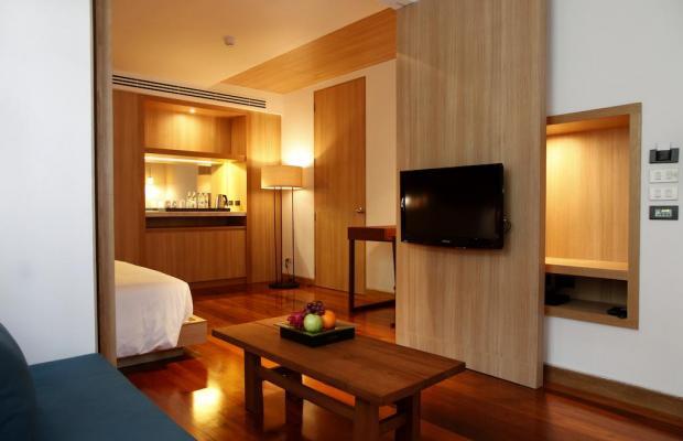 фото отеля The Nap Patong (ex. The Sea Patong) изображение №29