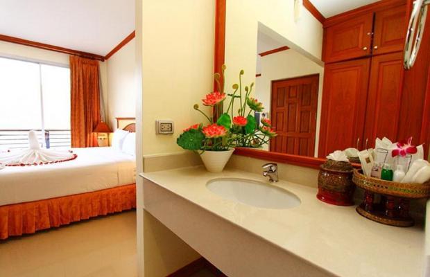 фото The Orchid House изображение №2