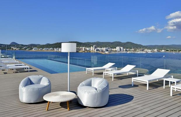 фото отеля Sol House Ibiza (ex. Sol Pinet Playa)   изображение №17