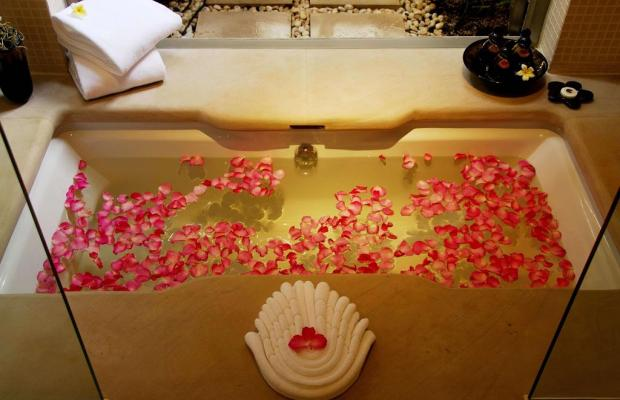 фотографии The Residence Resort & Spa Retreat изображение №20