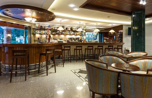 фотографии Suite Hotel S'Argamassa Palace изображение №48