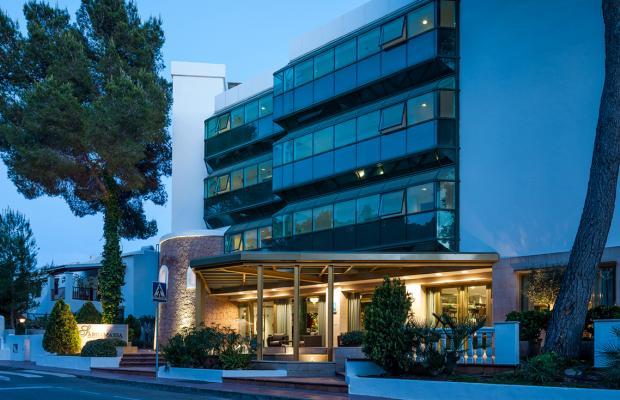 фото отеля Suite Hotel S'Argamassa Palace изображение №41