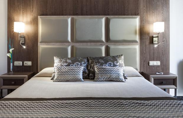 фотографии отеля Suite Hotel S'Argamassa Palace изображение №27