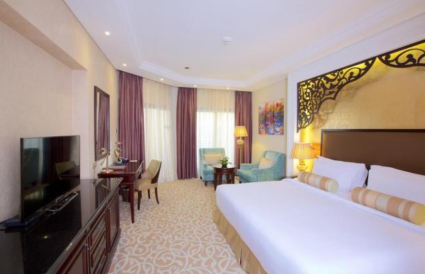 фото Marjan Island Resort & SPA изображение №22