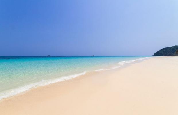 фото отеля Maiton Private Island (ex. Honeymoon Island Phuket) изображение №17