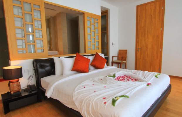 фотографии IndoChine Resort & Villas  изображение №56