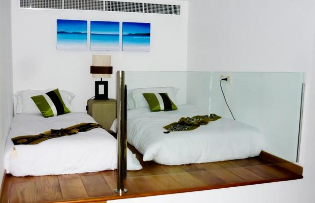 фото IndoChine Resort & Villas  изображение №38