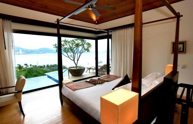 фото отеля IndoChine Resort & Villas  изображение №33