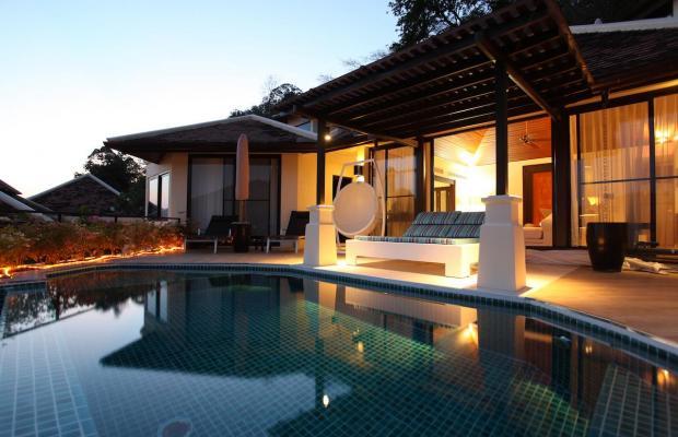 фотографии IndoChine Resort & Villas  изображение №16