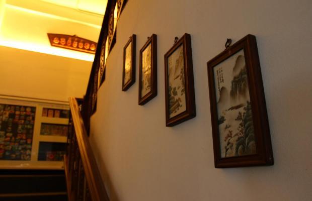 фотографии Islanda Boutique Hotel изображение №16