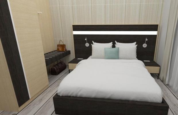 фотографии отеля Barracuda Beach Resort изображение №7