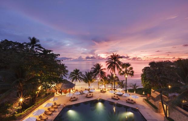 фото отеля The Surin Phuket (ex. The Chedi) изображение №65