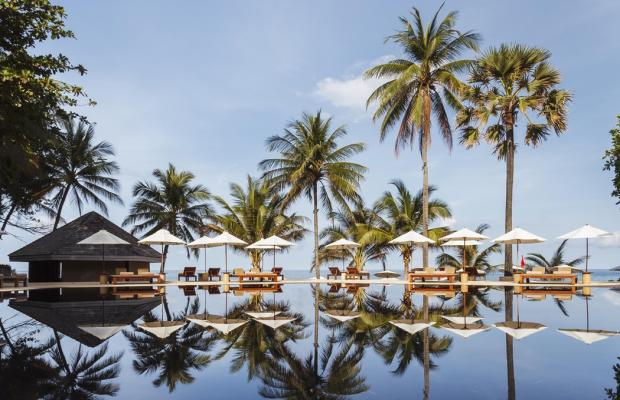 фото отеля The Surin Phuket (ex. The Chedi) изображение №41