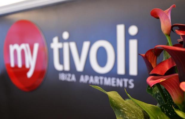 фотографии My Tivoli Apartments изображение №4