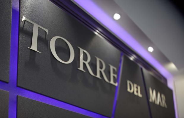 фото отеля Torre Del Mar изображение №9