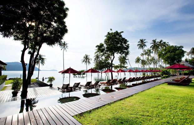 фотографии The Vijitt Resort Phuket изображение №64