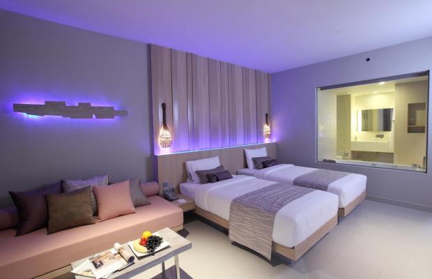 фотографии Kalima Resort & Spa изображение №32