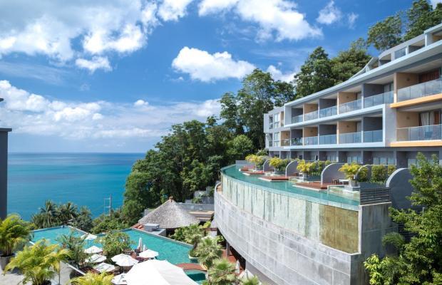 фото отеля Kalima Resort & Spa изображение №1