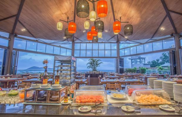 фотографии Kalima Resort & Spa изображение №4