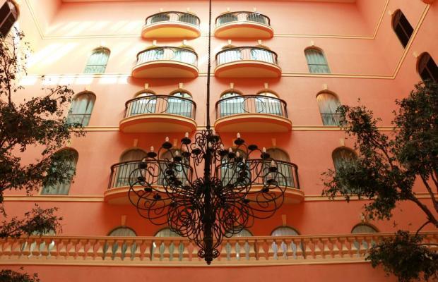 фотографии Grand Excelsior Hotel Deira (ех. Sheraton Deira Hotel Dubai) изображение №28