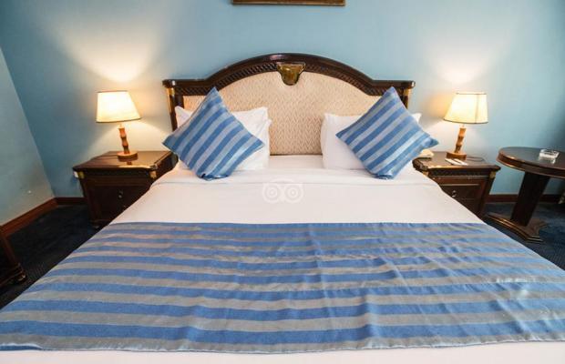 фото отеля Sun & Sands Hotel изображение №17