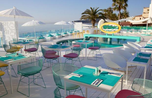 фотографии Santos Ibiza Coast Suites (ex. Tur Palas Apartments) изображение №44