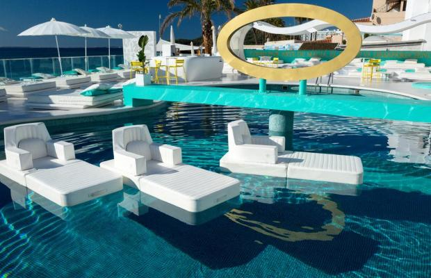фото Santos Ibiza Coast Suites (ex. Tur Palas Apartments) изображение №42