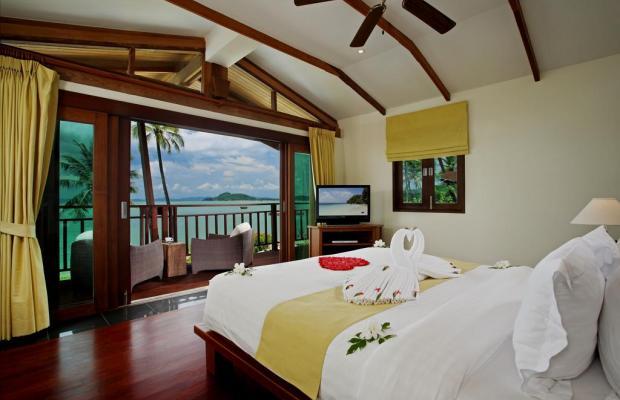 фотографии отеля The Village Coconut Island изображение №23