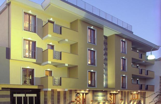 фотографии Hotel Albatros изображение №20