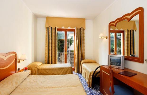 фотографии отеля Hotel Albatros изображение №11