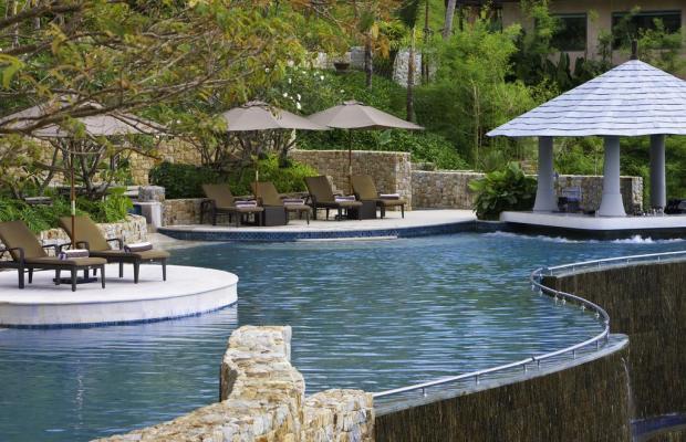 фото отеля The Westin Siray Bay Resort & Spa изображение №61