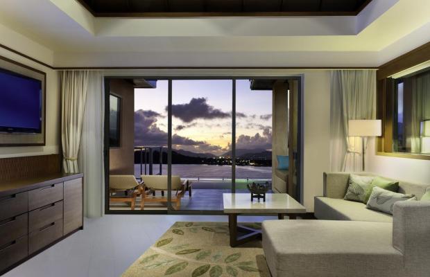 фотографии The Westin Siray Bay Resort & Spa изображение №52