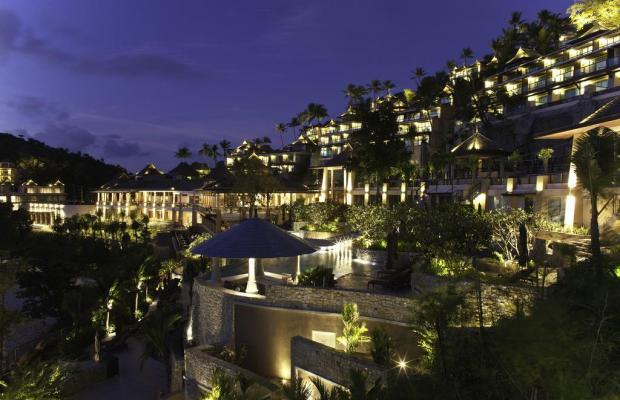 фотографии The Westin Siray Bay Resort & Spa изображение №48