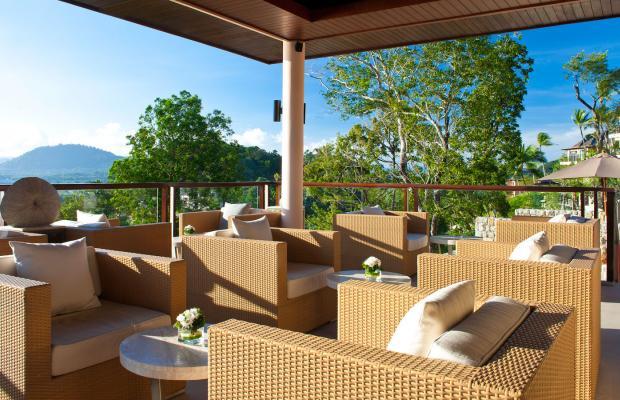 фотографии The Westin Siray Bay Resort & Spa изображение №8