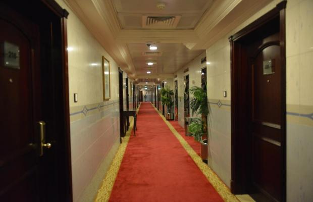фото отеля Al Manar Hotel Apartments изображение №13