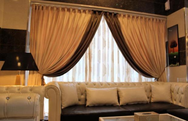фото Naif View Hotel изображение №10