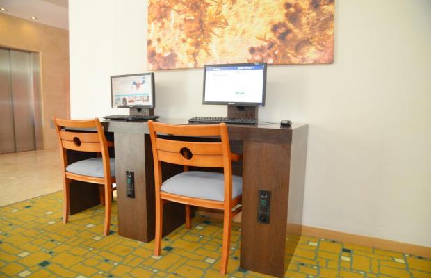 фото отеля AzuLine Hotel Atlantic изображение №21