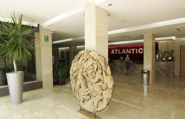 фото AzuLine Hotel Atlantic изображение №18