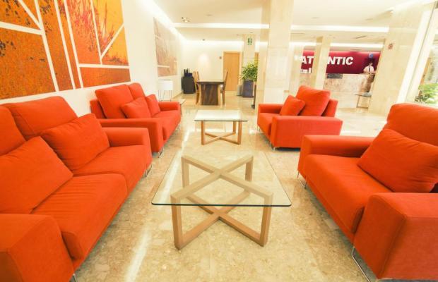 фотографии AzuLine Hotel Atlantic изображение №16
