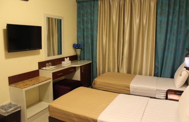 фото отеля Mariana Hotel изображение №9