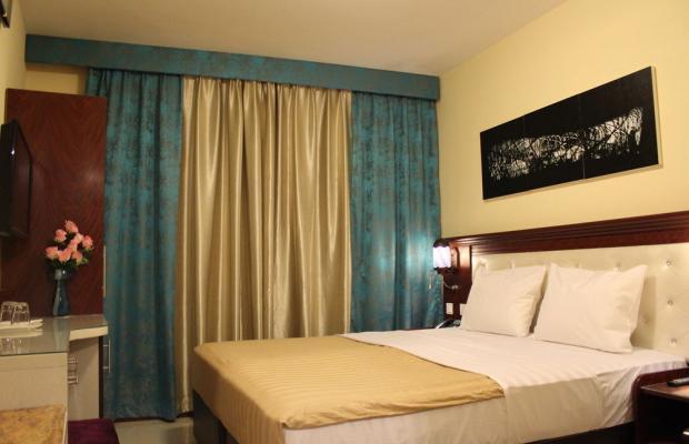 фотографии Mariana Hotel изображение №8