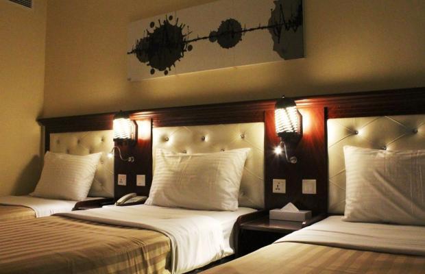 фото отеля Mariana Hotel изображение №5