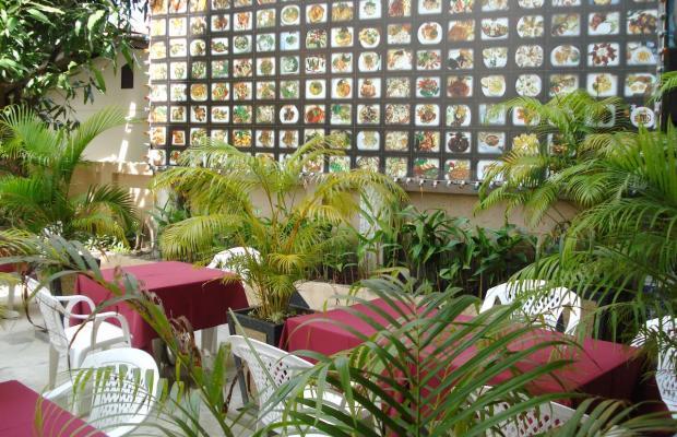 фотографии Lamai Guesthouse изображение №12