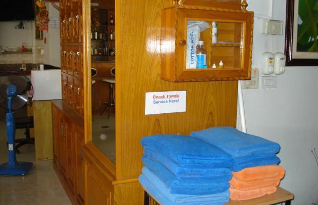 фото отеля Lamai Guesthouse изображение №9