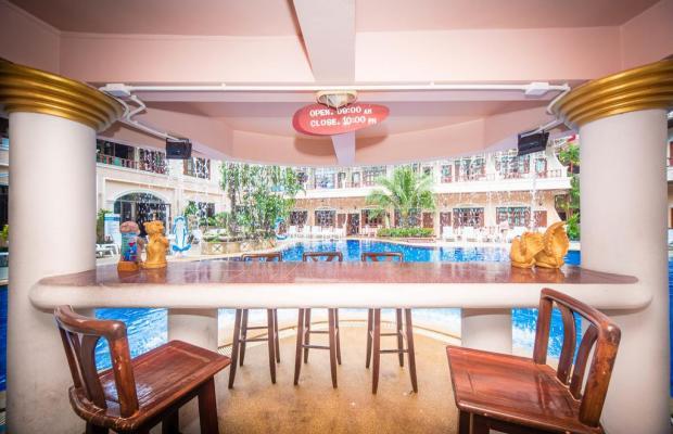 фото Tony Resort изображение №26