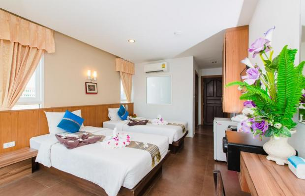 фотографии Azure Hotel Bangla (ex. RCB Patong) изображение №36